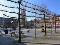 Gaaspstraat 19 H in Amsterdam 1079 VB