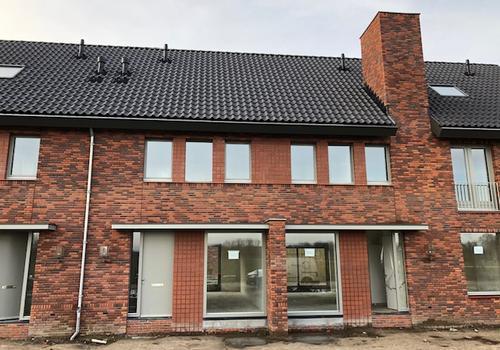 Lange Wei 34 in Udenhout 5071 SC