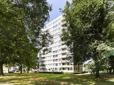 Gerstkamp 142 in 'S-Gravenhage 2592 CV
