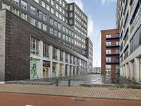 Purperhoedenveem 9 in Amsterdam 1019 HE