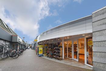 Kerkstraat 2 B in Horst 5961 GD