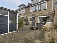 Kastanjestraat 19 in Nieuwegein 3434 CA