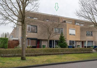 Parkwijklaan 153 in Almere 1326 JS