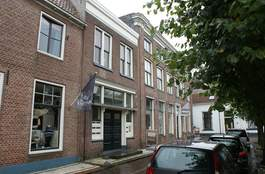 Beekstraat 55 H in Elburg 8081 EB