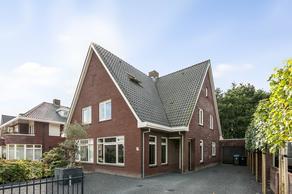 Hoge Akker 48 in Den Hout 4911 BZ