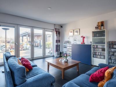 Asserwijk 20 A in Assen 9406 XK