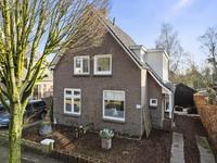 Herderweg 18 in Apeldoorn 7312 AJ