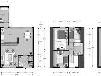 Aardebaan 20 in Opmeer 1716 WC