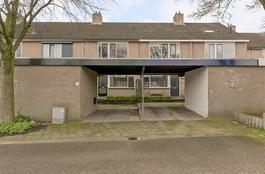 Lievensweg 38 in Groesbeek 6562 XN
