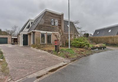 Ronkelskamp 16 in Annen 9468 EP