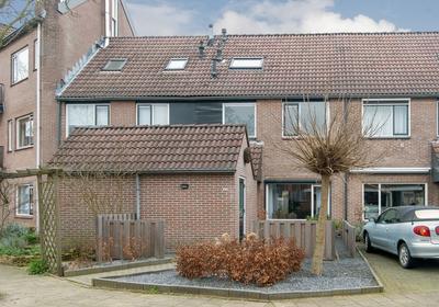 Regge 43 in Veenendaal 3904 NM