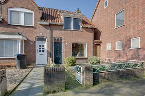 Valkenierstraat 13 in Tilburg 5021 DD