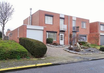 Akkerwinde 28 in Landgraaf 6374 RD