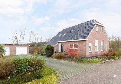 Eesveenseweg 95 in Eesveen 8347 JC