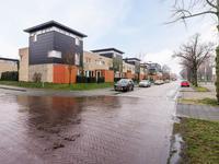 Van Heelulaan 120 in Bergen Op Zoom 4624 BN