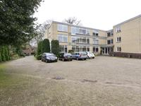 Stationsplein 48 in Baarn 3743 KM