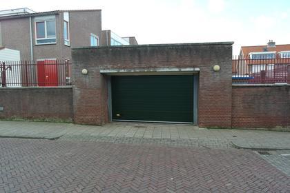 Schoolstraat in Katwijk 2225 KP