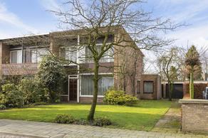 Bosscheweg 199 in Tilburg 5015 AC