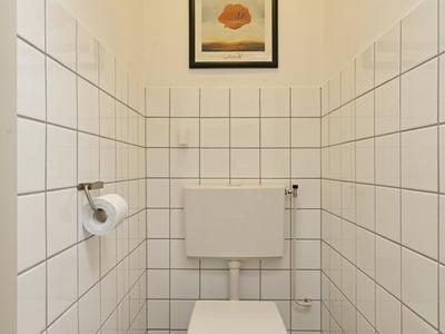 Liefkenshoek 4 in Zevenbergen 4761 JD