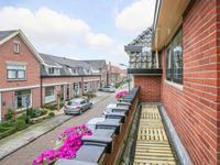 Rozenstraat 25 in Woerden 3442 BP