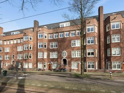 Churchill-Laan 216 Iii in Amsterdam 1078 EW