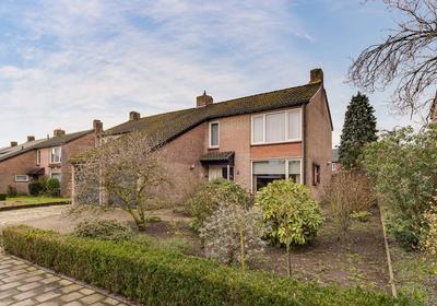 Koukerveldstraat 6 in Heythuysen 6093 BA