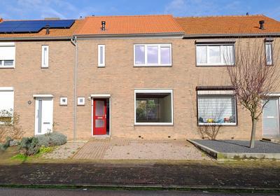 Ruitersweg 36 in Susteren 6114 XZ
