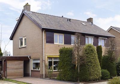 De Brinken 54 in Veenendaal 3901 KX