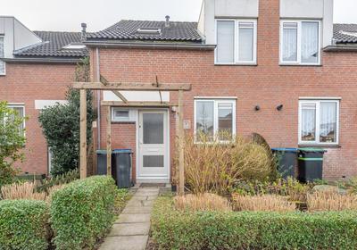 Brusselsestraat 85 in Zevenaar 6904 NK