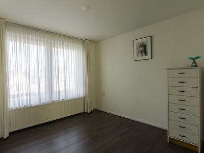Burg. Kampsstraat 18 in Sittard 6137 VS