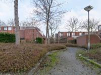Brasemsloot 3 in Zoetermeer 2724 EL