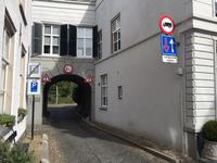 Lombardstraat 8 in Ravenstein 5371 BA