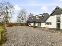 Meidoornlaan 13 in Haulerwijk 8433 LZ
