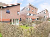 Moezel 12 in Leeuwarden 8939 AL