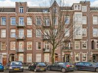 Pretoriusstraat 25 -Iii in Amsterdam 1092 EX