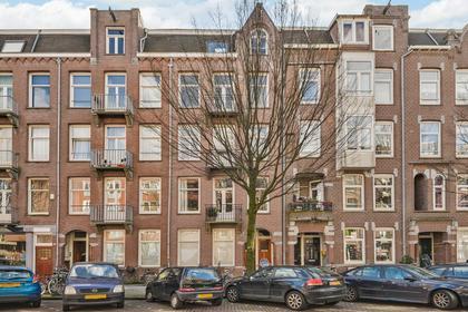 Pretoriusstraat 25 -Iii in Amsterdam 1092 EX