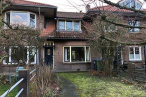 Berg En Dalseweg 378 in Nijmegen 6522 CT