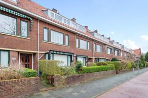 Westenburgstraat 34 in Voorburg 2275 XS