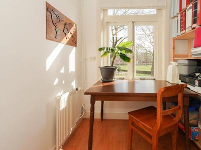 Leemptstraat 18 in Nijmegen 6512 EN