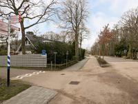 Duinweg 82 5 in Oostkapelle 4356 GD