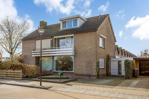 Romelaan 15 in Oudenbosch 4731 EE
