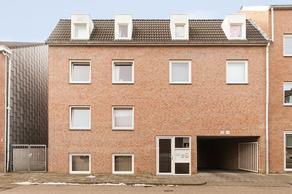 Slakstraat 34 A in Kerkrade 6462 CV