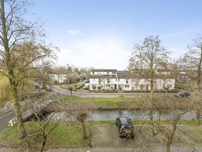 Agaatborch 2 in Rosmalen 5241 LD