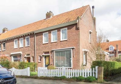 Arendplein 11 in Tilburg 5022 AE