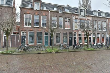 Riouwstraat 37 in Groningen 9715 BT