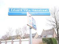 Eduard Vetermanstraat 2 D in Middelburg 4333 CH