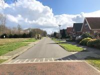 Kloosterlaan 9 in Winschoten 9675 JL
