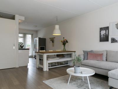 Zesmorgenstraat 10 in Zevenaar 6905 TV