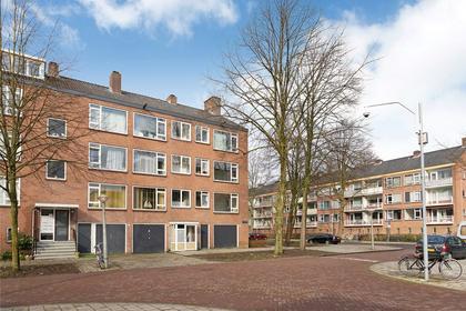 Valkenstein 82 1 in Amsterdam 1082 BR