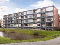 Keizer Frederikstraat 43 in Deventer 7415 KB